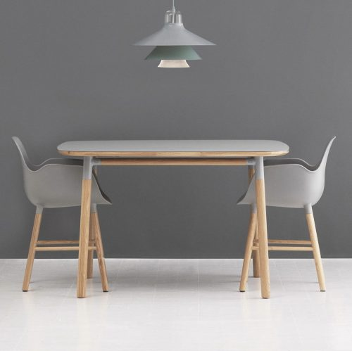 Normann-Copenhagen_Form-table_dejavu