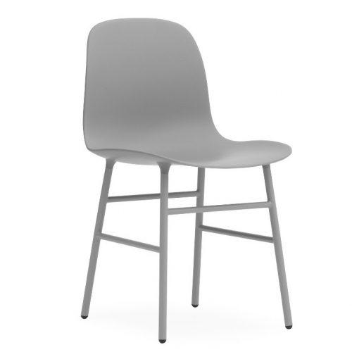 Normann-copenhagen_Form-stoelen_sale2_dejavu_1_1