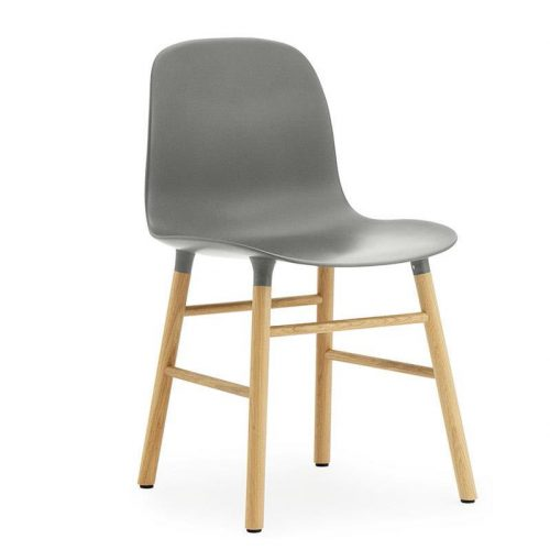 Normann-copenhagen_Form-stoelen_sale_dejavu_1_1