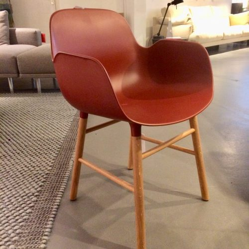 Normann_Form-chair1_sale_dejavu