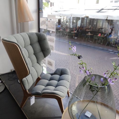 Norr_noosa-fauteuil4_dejavu