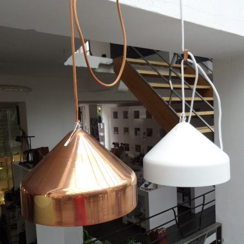 Ontwerplabelvij5_lamp-sale_dejavu