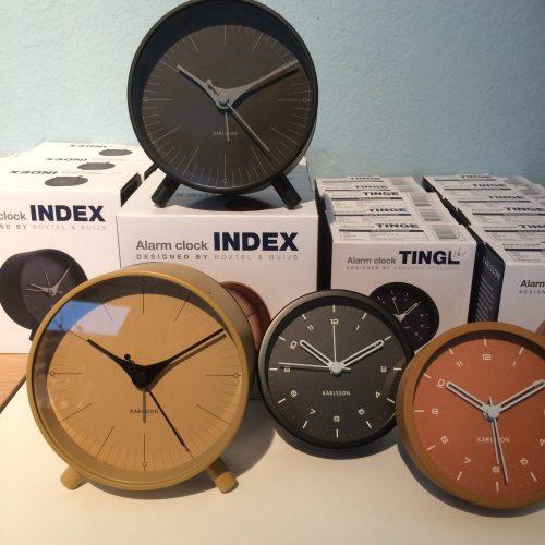 PT_wekker_index_tinge_dejavu
