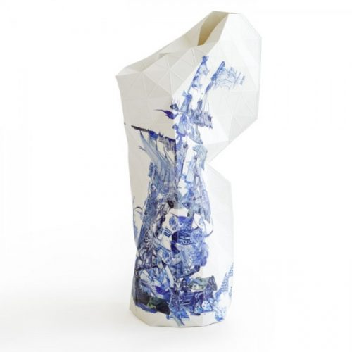 Pepe_Heykoop_Paper_Vase_Cover_delft_dejavu