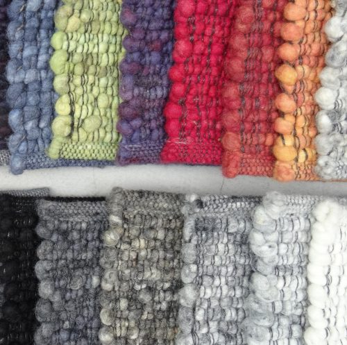 Perletta _carpets_ gravel_1_Dejavu