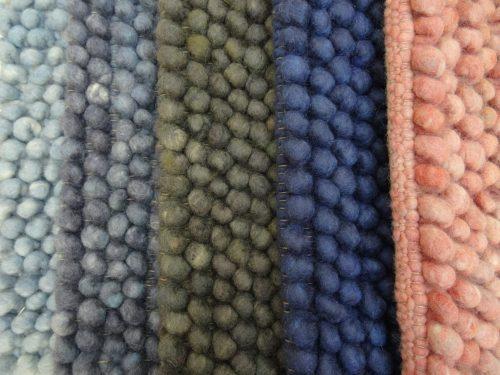 Perletta_carpets_karpet-loop-1_jepg