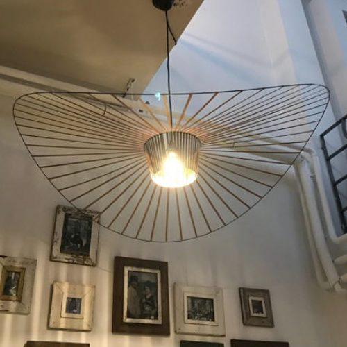 Petite-friture-lamp_dejavu