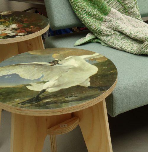Piet-hein-eek_plywood-print-stool-1_dejavu