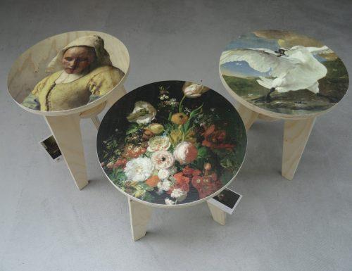 Piet-hein-eek_plywood-print-stool-2_dejavu
