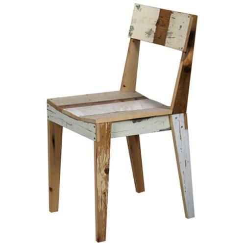 Piet-hein-eek_sloophout-stoel_dejavu