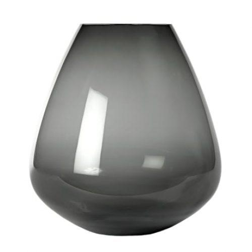 Polspotten_whiskeyglass grey1_dejavu