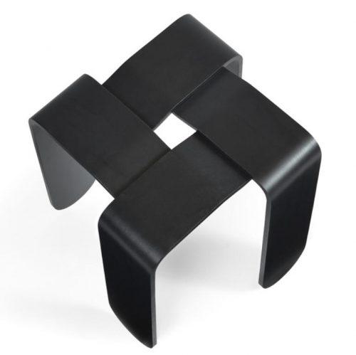 Roije_kruk-criss-cross_dejavu