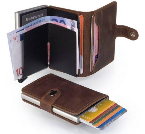 Secrid_min–wallet_dejavu