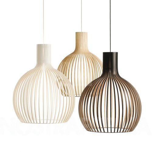Secto-design_lamp-octo_dejavu