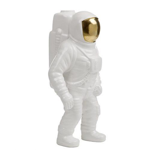 Seletti-Cosmic-Porcelain-Astronaut-Vaas_dejavu