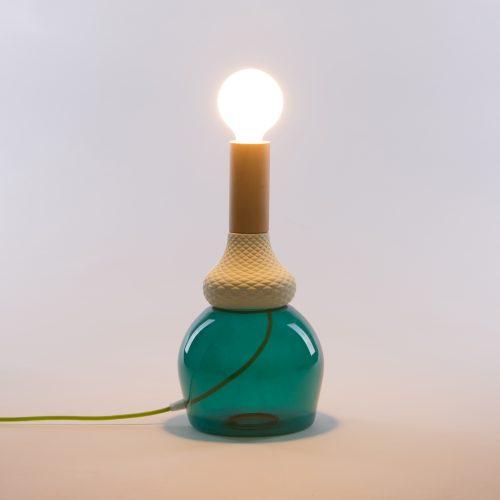 Seletti_Mrnd-Lamp-Maria-teresa_dejavu