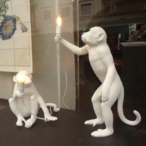 Seletti_lamp_monkey_dejavu