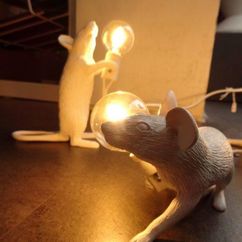 Seletti_mouselamp 1_dejavu