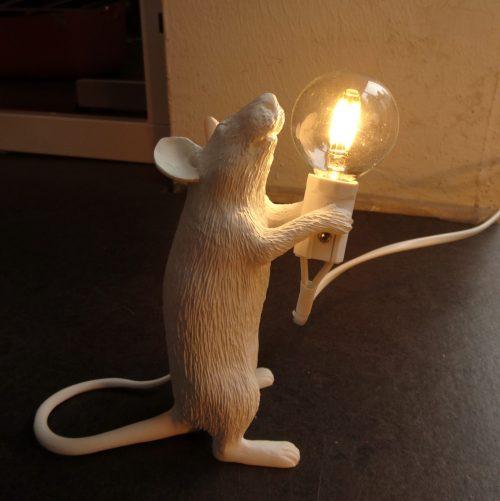 Seletti_mouselamp_dejavu