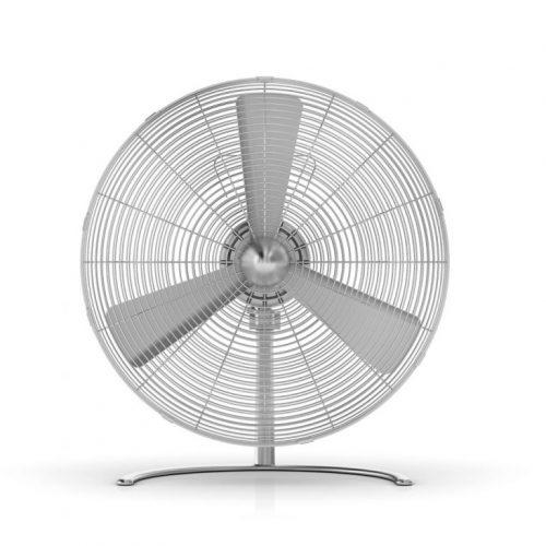 Stadler-Form_ventilator-charly1_dejavu