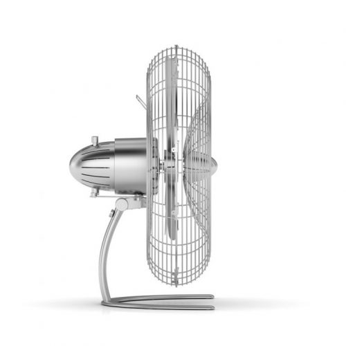 Stadler-Form_ventilator-charly_dejavu