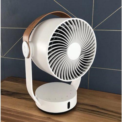 Stadler-Form_ventilator-leo