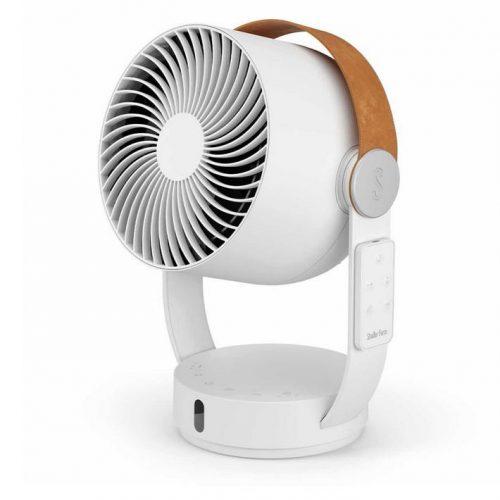 Stadler-Form_ventilator-leo2