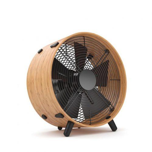 Stadler-form_otto-ventilator_dejavu