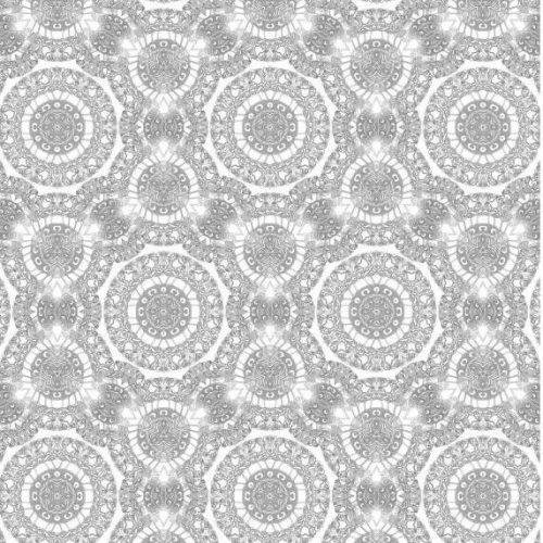 Textiellab_studio-minale-maeda-minale-maede-tweened-damas2_dejavu