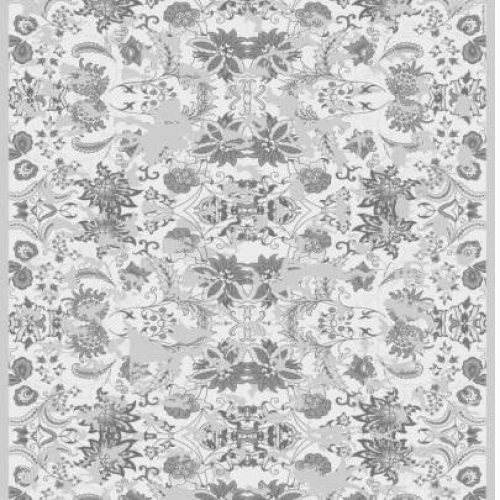 Textiellab_tafelbloemkleed_Makking -Bey2_dejavu