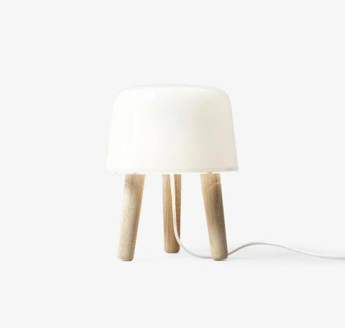 &Tradition_lamp-milk_dejavu