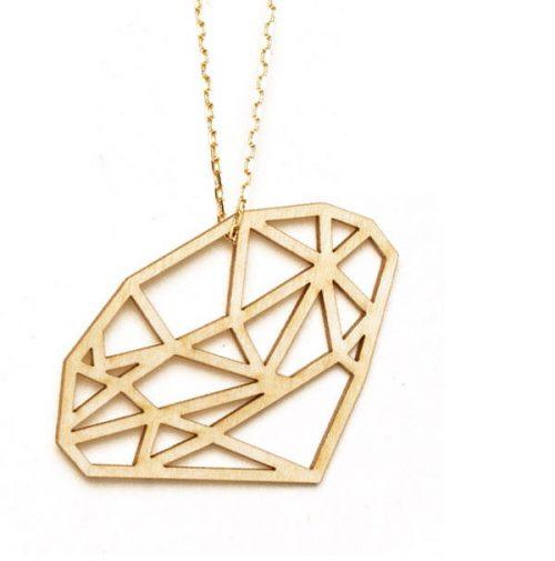 Turina_diamond-broche_dejavu