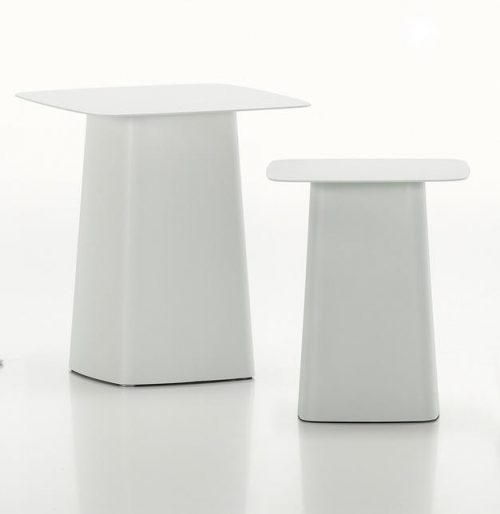 Vitra-Metal-Side-Table-1-dejavu
