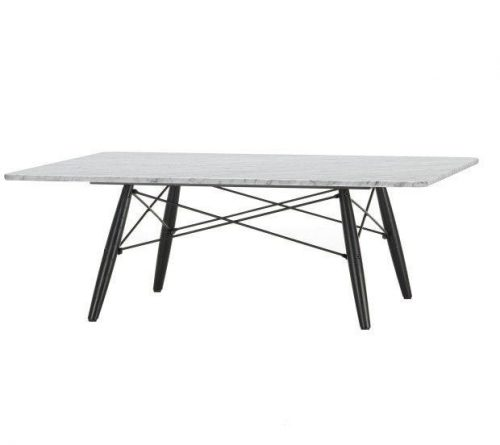 Vitra_Eames-coffee-table_dejavu