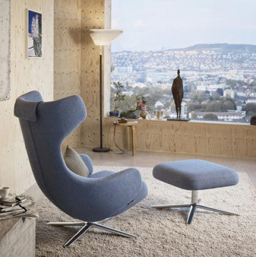 Vitra_grand-repos_and_ottoman_Dejavu