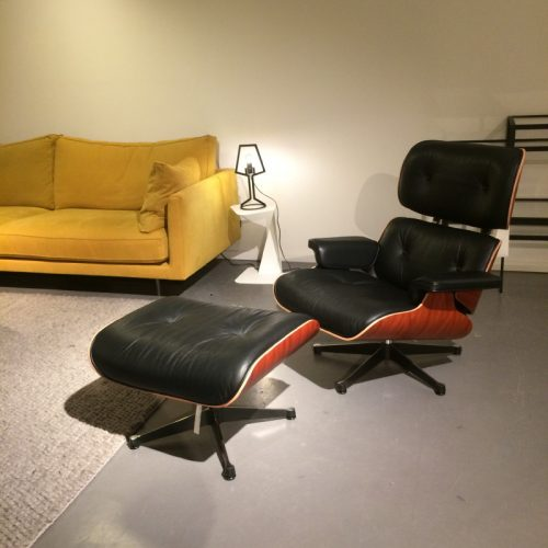 Vitra_lounge-chair-ottoman_sale_dejavu_1_1