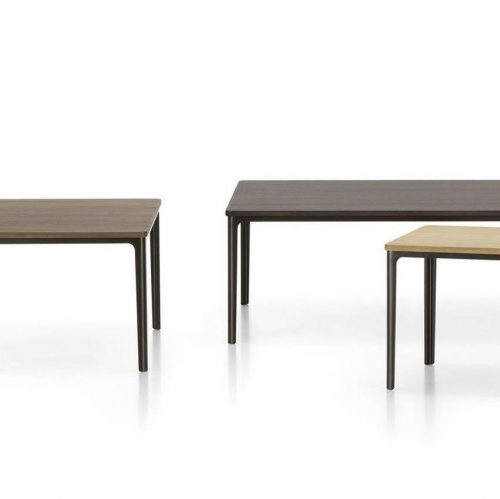 Vitra_plate-dining-table-2_dejavu