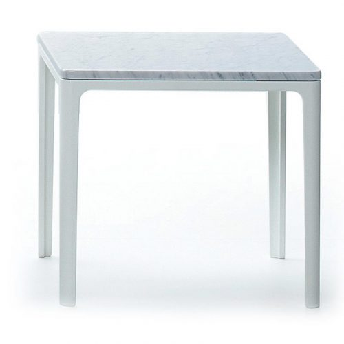 Vitra_plate-dining-table-marmer_dejavu