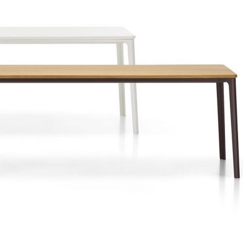 Vitra_plate-dining-table_dejavu