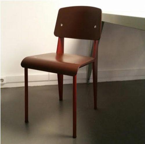 Vitra_stoel-standard-sp-rood-sale_dejavu