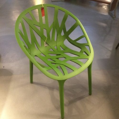 Vitra_vegetal-chair_sale_dejavu