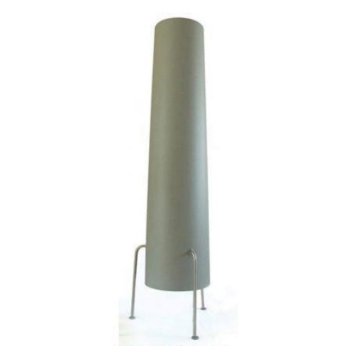 Watt-holland_rocket1_dejavu