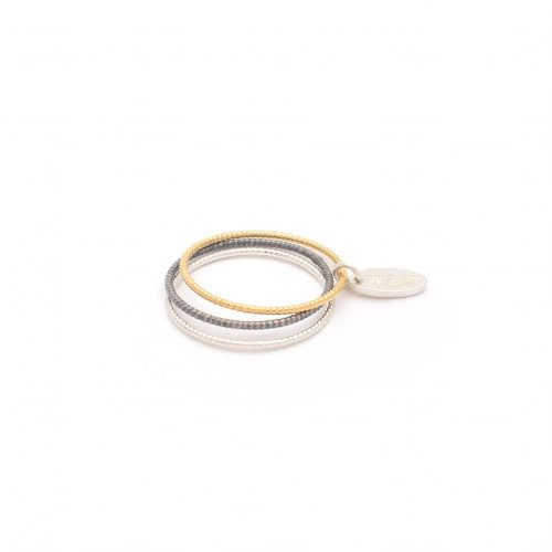 Wouters-hendrix_ring_fine_stacked_dejavu
