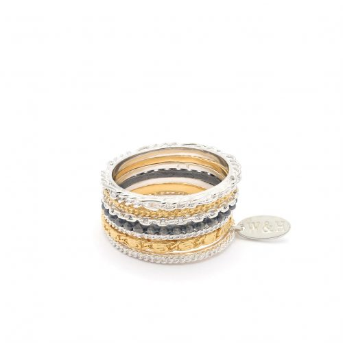 Wouters-hendrix_ring_stacked_dejavu