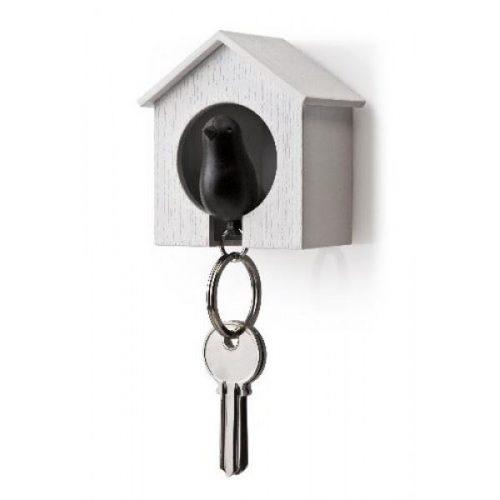 abodee_sparrow-sleutelkastje-_dejavu