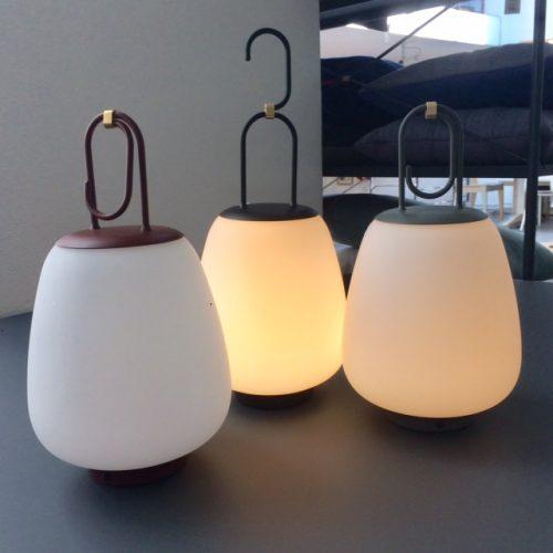 and-tradition_oplaadbare-lamp_dejavu
