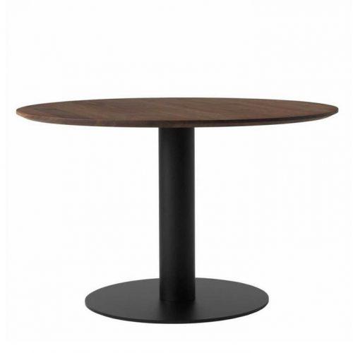 and-tradition_ronde-tafel-In-between1_dejavu