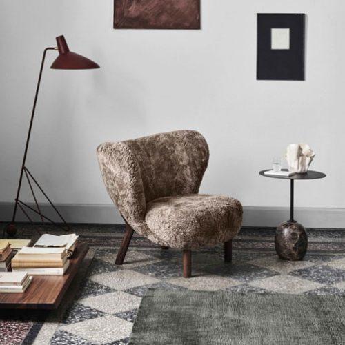 andtradition_actie-fauteuil-little-petra_dejavu