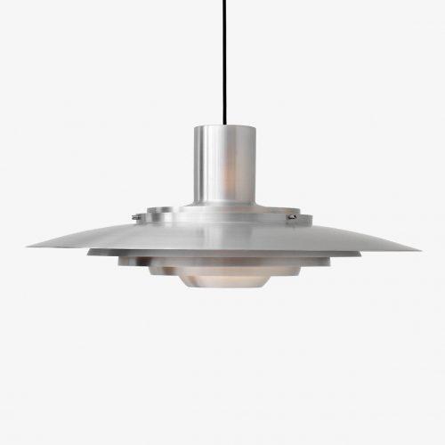 andtradition_lamp-P376_dejavu