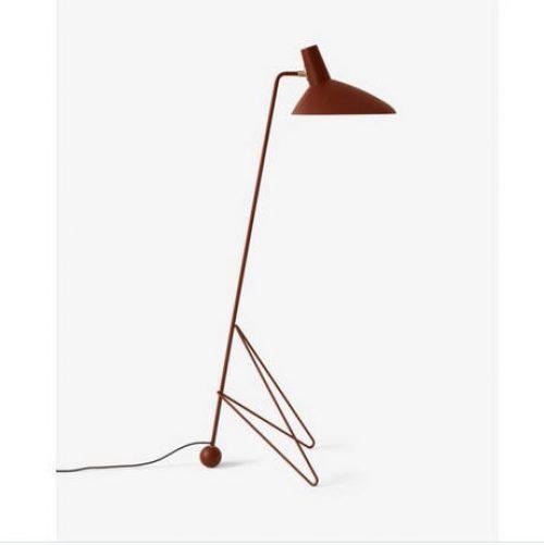 andtradition_lamp-tripod2_dejavu